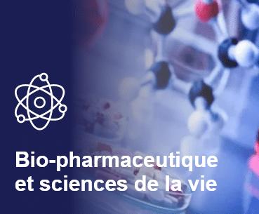 Accueil Industrie Application Bio Pharmaceutique e1620119416652