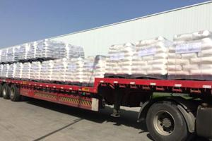 logistics-delivery_300x300