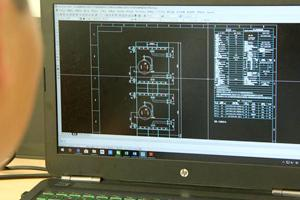 system-design_300x300